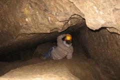 GrottaSp0