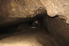 GrottaSp1