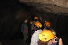 GrottaSp11