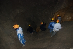GrottaSp13