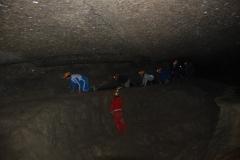 GrottaSp14
