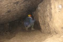 GrottaSp3