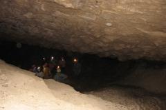 GrottaSp4