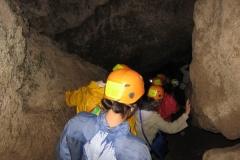 GrottaSp6