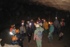 GrottaSp9