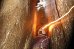 GrottaSassiRoccaM3