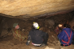 GrottaSassiRoccaM4