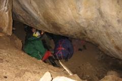GrottaSassiRoccaM6