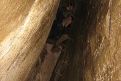 GrottaSassiRoccaM7